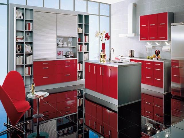 f r umplanungen wir bieten ihnen einen komplettservice rund um ihre k che und. Black Bedroom Furniture Sets. Home Design Ideas
