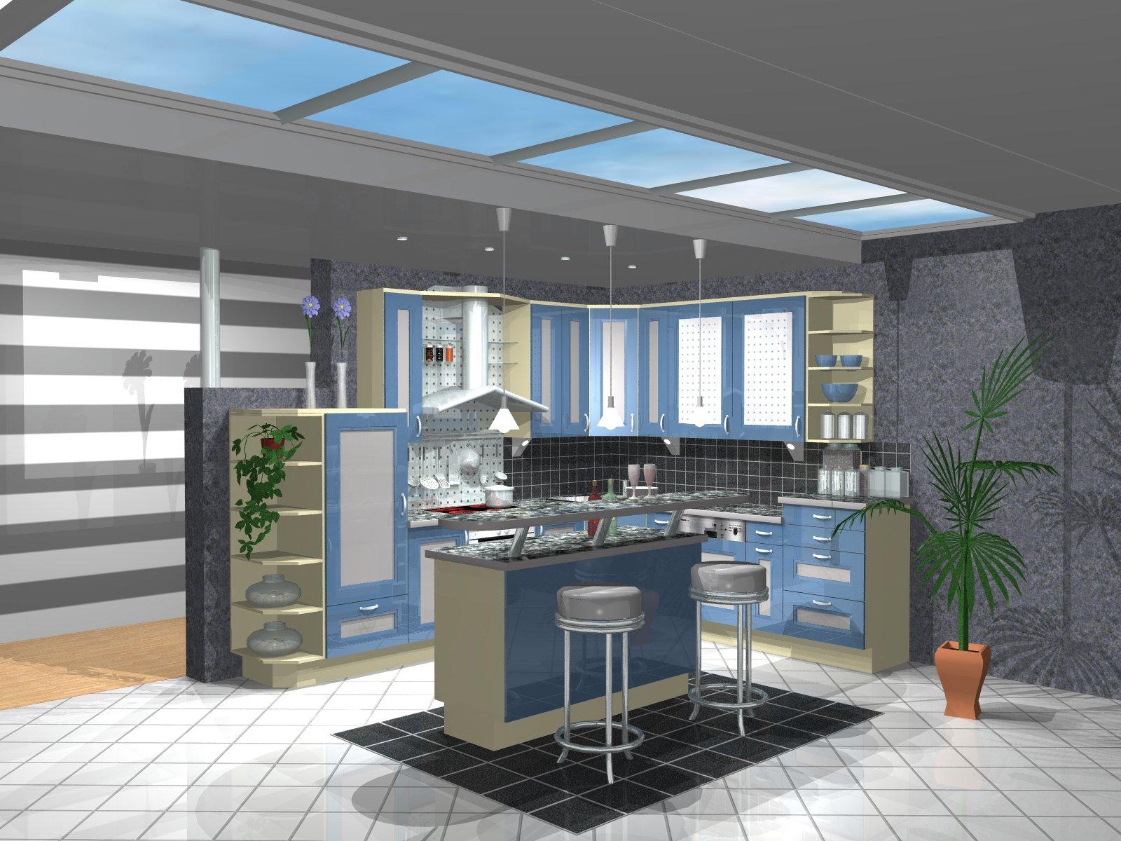 profi k chen wuppertal k chenstudio. Black Bedroom Furniture Sets. Home Design Ideas